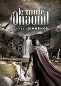 DimHénoé