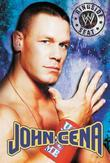 Ringside Seat: John Cena