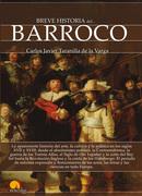 Breve historia del Barroco