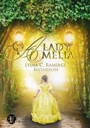 Lady Amelia
