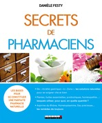 Secrets de pharmaciens