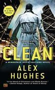 Clean: A Mindspace Investigations Novel