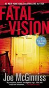 Joe McGinniss - Fatal Vision