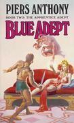 Blue Adept