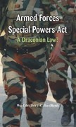 Armed Forces Special Power Act