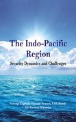 The Indo Pacific Region