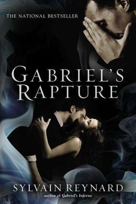 Gabriel's Rapture
