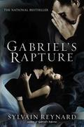 Sylvain Reynard - Gabriel's Rapture