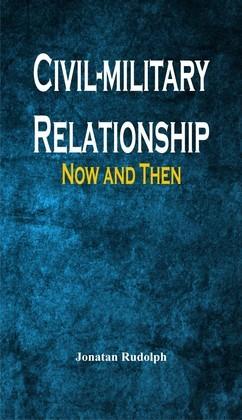 Civil-military Relationship