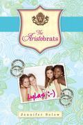 Aristobrats