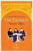 The Thursday Night Men