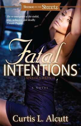 Fatal Intentions: Sins of a Siren 2