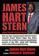 JAMES HART STERN
