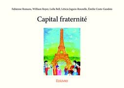 Capital fraternité
