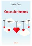 Cœurs de femmes