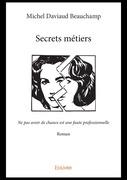 Secrets métiers