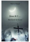 Jésus & C...