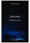 Nike Johns