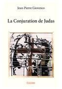 La Conjuration de Judas