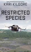 Restricted Species