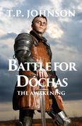 Battle for Dóchas