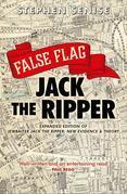 False Flag Jack the Ripper
