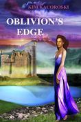 Oblivion's Edge