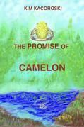 The Promise of Camelon