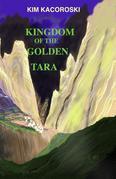 Kingdom of the Golden Tara
