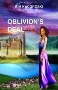 Oblivion's Deal