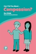 Can I tell you about Compassion?