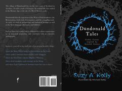Dundonald Tales