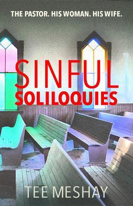 Sinful Soliloquies