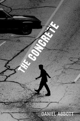 The Concrete
