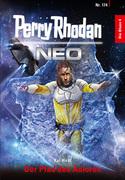 Perry Rhodan Neo 174: Der Pfad des Auloren
