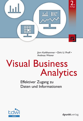 Visual Business Analytics