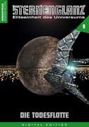 STERNENGLANZ – Eliteeinheit des Universums 9