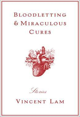 Bloodletting & Miraculous Cure