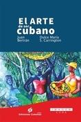 El arte de ser cubano