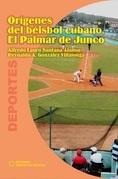 Orígenes del béisbol cubano