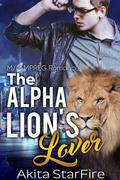 The Alpha Lion's Lover