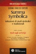 Summa Symbolica - Parte seconda (vol. 1)