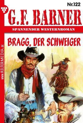 G.F. Barner 122 - Western
