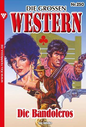 Die großen Western 250