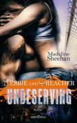 Undeserving - Debbie und Preacher