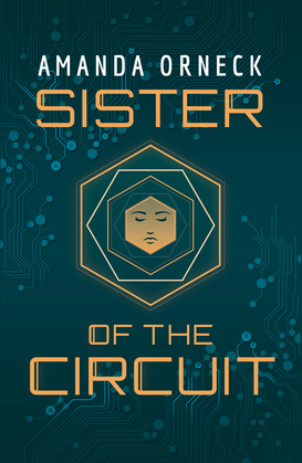 Sister of the Circuit
