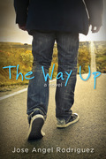 The Way Up