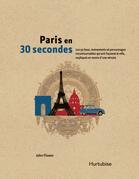 Paris en 30 secondes