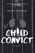 Child Convict