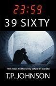 39 Sixty